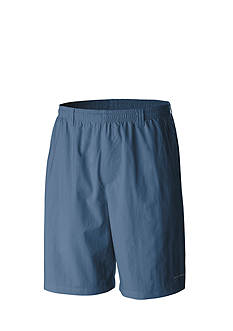 Columbia Big & Tall PFG Backcast III™ Water Shorts