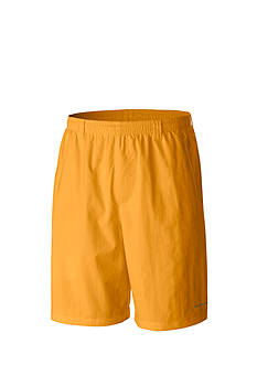 Columbia Big & Tall PFG Backcast III™ Water Shorts