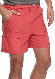 Mens Pink Shorts | Belk