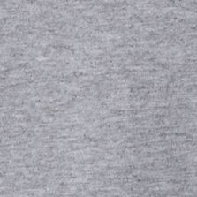 Columbia™ Men Sale: Grey Heather Columbia™ PFG Logo™ Tee