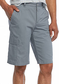 Columbia Red Bluff™ Cargo Shorts
