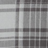 Columbia™ Men Sale: Earl Grey Plaid Columbia™ Rapid Rivers II Long Sleeve Shirt