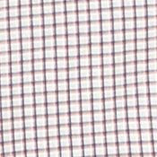 Columbia™ Men Sale: Nectar Mini Check Columbia™ Rapid Rivers II Long Sleeve Shirt