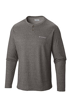 Columbia Thistletown Park™ Henley Shirt