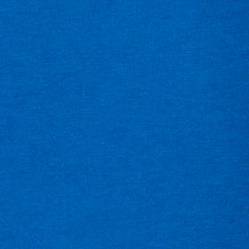 Men: Columbia™ Outdoors: Vivid Blue Columbia™ CSC Hook Short Sleeve Tee
