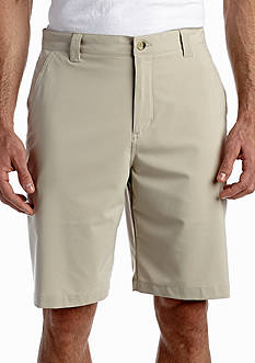 Columbia Grander Marlin II Offshore Short