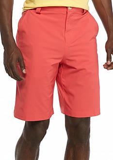 Columbia PFG Grander Marlin Shorts