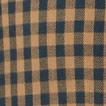 Outdoor: Casual Shirts: Delta Gingham Columbia Cornell Woods ™ Flannel Long Sleeve Shirt