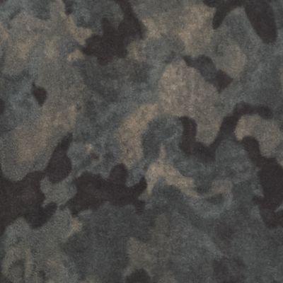 Men: Hoodies & Fleece Sale: Deep Green Camo Columbia Klamath Range™ Printed Half Zip Pullover