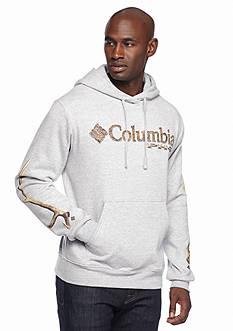 Columbia PHG Posted Up™ II Hoodie