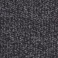 Men: Hoodies & Fleece Sale: Black Heather Columbia Great Hart Mountain™ III Half-Zip Sweatshirt