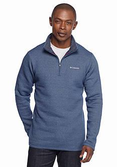 Columbia Great Hart Mountain™ III Half-Zip Sweatshirt