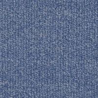 Men: Hoodies & Fleece Sale: Carbon Heather Columbia Great Hart Mountain™ III Half-Zip Sweatshirt
