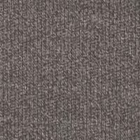 Men: Hoodies & Fleece Sale: Boulder Heather Columbia Great Hart Mountain™ III Half-Zip Sweatshirt