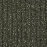 Men: Hoodies & Fleece Sale: Surplus Green Heather Columbia Great Hart Mountain™ III Half-Zip Sweatshirt