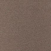 Men: Hoodies & Fleece Sale: Flax Columbia PHG™ Antler Hoodie