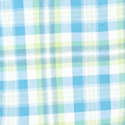 Men: Columbia™ Outdoors: Jade Lime Plaid Columbia™ Steeple Ridge™ Plaid Long Sleeve Shirt