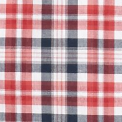 Men: Columbia™ Outdoors: Pacific Blue Plaid Columbia™ Steeple Ridge™ Plaid Long Sleeve Shirt