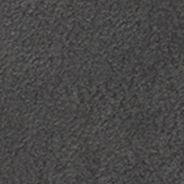 Men: Hoodies & Fleece Sale: Grill/Black Columbia Steens Mountain ™ Full Zip Fleece Vest