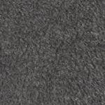 Men: Hoodies & Fleece Sale: Charcoal Heather Columbia Steens Mountain ™ Full Zip Fleece Vest