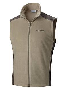 Columbia Steens Mountain ™ Full Zip Fleece Vest