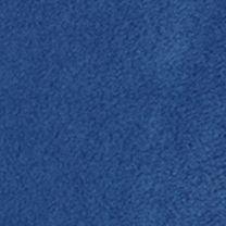 Men: Hoodies & Fleece Sale: Marine Blue/Charcoal Columbia Steens Mountain ™ Full Zip Fleece Vest