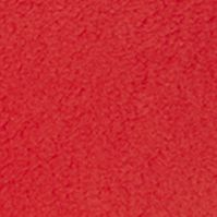 Men: Hoodies & Fleece Sale: Bright Red/Black Columbia Steens Mountain ™ Full Zip Fleece Vest