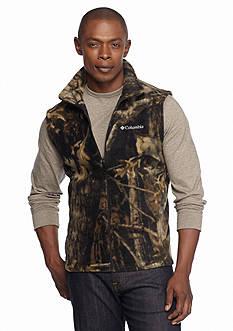 Columbia Steens Mountain ™ Printed Vest