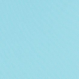 Mens Workout Shirts: Ocean Water Columbia Blasting Cool™ Crew Neckline Tee