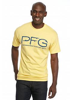 Columbia PFG Short Sleeve Hooks™ Graphic Tee