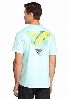 Columbia By The Shore™ Dorado Graphic Tee