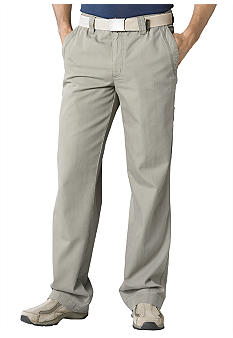Columbia Big & Tall Ultimate Roc Pants Omni-Shade