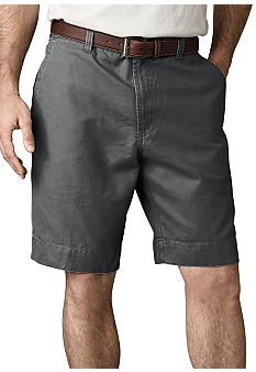Columbia™ Roc Short