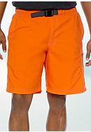 Columbia™ Palmerston Peak Swim Shorts