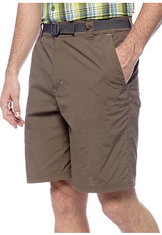 Columbia Battleridge Shorts