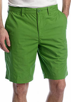 Columbia™ Washed Out Shorts