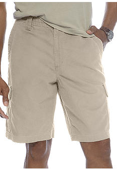 Columbia Ultimate Roc Cargo Shorts