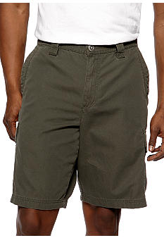 Columbia™ Ultimate Roc Cargo Shorts