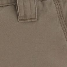 Mens Flat Front Shorts: Flax Columbia™ Ultimate Roc Shorts