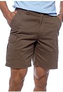 Columbia™ Brownsmead Shorts