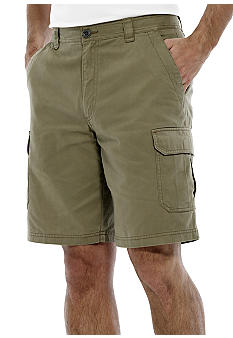 Columbia Brownsmead Shorts