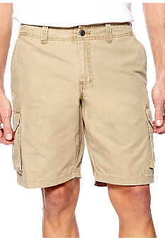 Columbia Overlook Peak Cargo Short