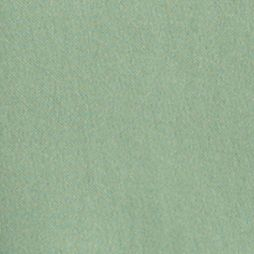 Mens Crew Neck Sweaters: Turf Green Columbia™ Meeker Peak Crew Knit Top