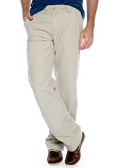 Columbia™ Ultimate Roc Flat Front Pants