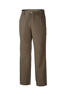 Columbia Ultimate Roc Pants Omni-Shade