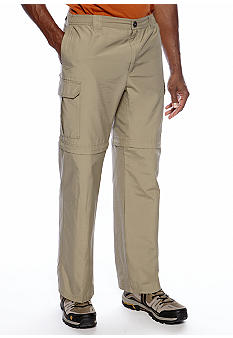 Columbia Crested Butte Convertible Pants