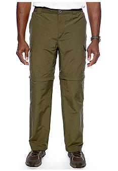 Columbia™ Crested Butte Convertible Pants