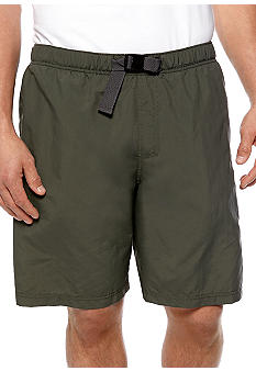Columbia Big & Tall Palmerston Peak Shorts