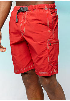 Columbia™ Big & Tall Palmerston Peak Shorts