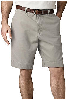Columbia Big & Tall Ultimate ROC Shorts